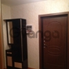 Сдается в аренду квартира 1-ком 38 м² Федора Абрамова Ул.,  18к1, метро Парнас