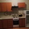 Сдается в аренду квартира 1-ком 41 м² Ушинского Ул.,  15к3, метро Гражданский проспект