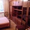 Сдается в аренду квартира 3-ком 70 м² Шлиссельбургский Пр.,  31, метро Рыбацкое