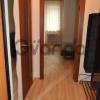 Сдается в аренду квартира 1-ком 30 м² Авиаторов Балтики Пр.,  1, метро Девяткино