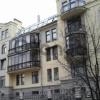 Сдается в аренду квартира 2-ком 50 м² Шпалерная Ул.,  52а, метро Чернышевская