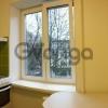 Сдается в аренду квартира 2-ком 43 м² Орбели Ул.,  27к1, метро Площадь Мужества