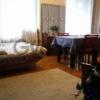 Сдается в аренду квартира 1-ком 35 м² Светлановский Пр.,  59к3, метро Пролетарская