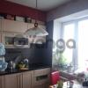 Сдается в аренду квартира 1-ком 33 м² Косыгина Пр.,  17, метро Ладожская