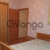 Сдается в аренду квартира 2-ком 66 м² Средний В.О. пр-кт,  90, метро Приморская
