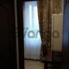 Сдается в аренду квартира 2-ком 50 м² Русановская Ул,  15, метро Ломоносовская