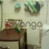 Сдается в аренду квартира 2-ком 48 м² Ковалевской Софьи Ул.,  5к5, метро Академическая