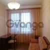 Сдается в аренду квартира 3-ком 104 м² Бухарестская Ул.,  110, метро Международная