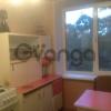 Сдается в аренду квартира 2-ком 52 м² Космонавтов Пр.,  75, метро Звёздная
