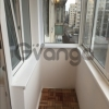 Сдается в аренду квартира 1-ком 33 м² Дунайский Пр.,  33к1, метро Купчино