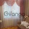 Сдается в аренду квартира 3-ком 45 м² Дачный пр-кт,  26, метро Проспект Ветеранов