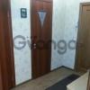 Сдается в аренду квартира 1-ком 33 м² Морской Пехоты Ул.,  14, метро Автово