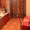 Сдается в аренду квартира 2-ком 75 м² Гжатская Ул.,  22, метро Академическая