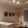 Сдается в аренду квартира 1-ком 30 м² Воронцовский Бул.,  6, метро Девяткино