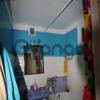 Сдается в аренду квартира 3-ком 57 м² Наличная Ул.,  39, метро Приморская