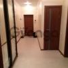 Сдается в аренду квартира 1-ком 72 м² Коломяжский Пр.,  26, метро Пионерская