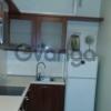 Сдается в аренду квартира 1-ком 38 м² Брянцева ул,  15, метро Гражданский проспект