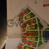 Сдается в аренду квартира 1-ком 40 м² Дунайский пр-кт,  14, метро Звёздная