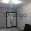 Сдается в аренду квартира 1-ком 37 м² Привокзальная Ул.,  , метро Девяткино