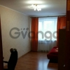 Сдается в аренду квартира 2-ком 65 м² Королева Пр.,  43, метро Комендантский проспект