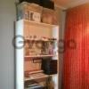 Сдается в аренду квартира 2-ком 60 м² Королева Пр.,  3, метро Чёрная речка
