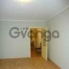 Сдается в аренду квартира 1-ком 37 м² Луначарского пр-кт,  78, метро Академическая