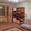 Сдается в аренду квартира 1-ком 40 м² Пушкин / Красносельское Шоссе,  12к2, метро Купчино