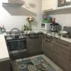Сдается в аренду квартира 3-ком 98 м² Северный Пр.,  75к1, метро Академическая