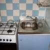 Сдается в аренду квартира 2-ком 45 м² Каменноостровский Пр.,  64, метро Петроградская