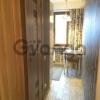 Сдается в аренду квартира 1-ком 36 м² Блюхера Маршала Пр.,  54, метро Площадь Мужества