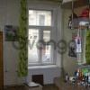 Сдается в аренду квартира 2-ком 40 м² Моховая Ул.,  41, метро Невский проспект