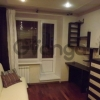 Сдается в аренду квартира 1-ком 28 м² Орджоникидзе Ул.,  55, метро Звёздная