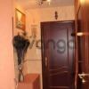 Сдается в аренду квартира 1-ком 34 м² Оккервиль Наб.,  6, метро Проспект Большевиков