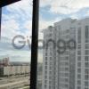Сдается в аренду квартира 1-ком 34 м² Дунайский пр-кт,  14, метро Звёздная