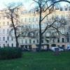 Сдается в аренду квартира 3-ком 60 м² Караванная Ул.,  14, метро Гостиный двор