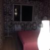Сдается в аренду квартира 2-ком 52 м² Варшавская Ул.,  19Ак5, метро Электросила