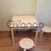 Сдается в аренду квартира 1-ком 40 м² Федора Абрамова Ул.,  , метро Парнас