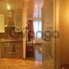 Сдается в аренду квартира 2-ком 50 м² Выборгское Шоссе,  17, метро Озерки