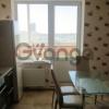 Сдается в аренду квартира 2-ком 65 м² Оптиков Ул.,  47, метро Старая Деревня