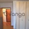 Сдается в аренду квартира 1-ком 37 м² Федора Абрамова ул,  8, метро Парнас