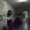 Сдается в аренду квартира 2-ком 60 м² Пятилеток Пр.,  13, метро Проспект Большевиков