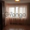 Сдается в аренду квартира 2-ком 56 м² Энгельса Пр.,  134, метро Проспект Просвещения