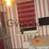 Сдается в аренду квартира 2-ком 60 м² Шостаковича Ул.,  3, метро Проспект Просвещения