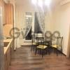 Сдается в аренду квартира 2-ком 55 м² Пулковское Шоссе,  14, метро Звёздная