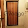 Сдается в аренду квартира 1-ком 27 м² Мурино / Шувалова Ул.,  4, метро Девяткино