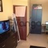 Сдается в аренду квартира 1-ком 37 м² Гражданский Пр.,  113, метро Гражданский проспект