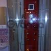 Сдается в аренду квартира 1-ком 62 м² Пушкин / Малиновская Ул.,  , метро Купчино