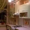Сдается в аренду квартира 1-ком 37 м² Старо-Петергофский Пр.,  , метро Нарвская
