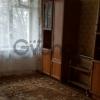 Сдается в аренду квартира 1-ком 36 м² Металлистов Пр.,  23, метро Новочеркасская