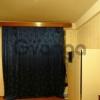 Сдается в аренду квартира 2-ком 65 м² Северный Пр.,  77, метро Академическая